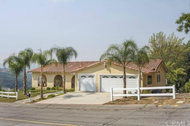 2169 Rocky View Road, Diamond Bar, CA 91765