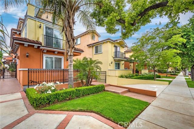 430 W Wilson Avenue 103, Glendale, CA 91203