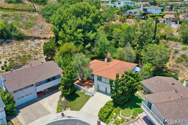 29. 4764 Lone Valley Drive Rancho Palos Verdes, CA 90275