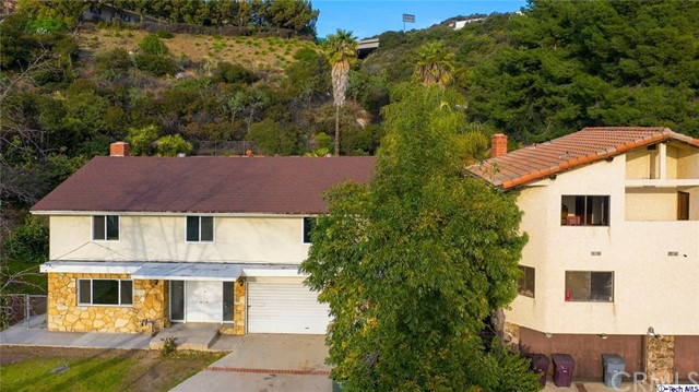 2414 Delisle Ct, Glendale, CA 91208 Photo