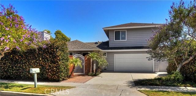 330 E 18th Street, Costa Mesa, CA 92627