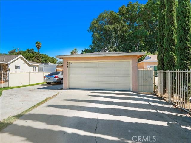 418 S Harris Avenue, Compton, CA 90221