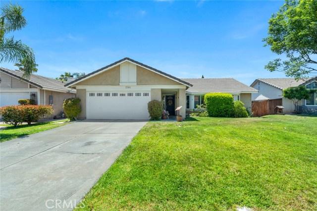 2381 W Buena Vista Drive, Rialto, CA 92377