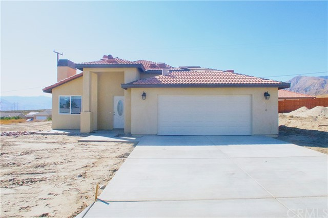 12817 Cottonwood Rd, Whitewater, CA 92282