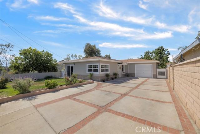1151 Buena Vista Ave, La Habra, CA 90631
