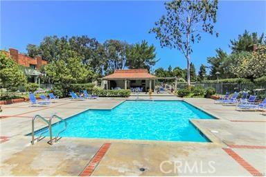 28005 Ridgecove Court, Rancho Palos Verdes, California 90275, 2 Bedrooms Bedrooms, ,1 BathroomBathrooms,For Rent,Ridgecove,PV18182329