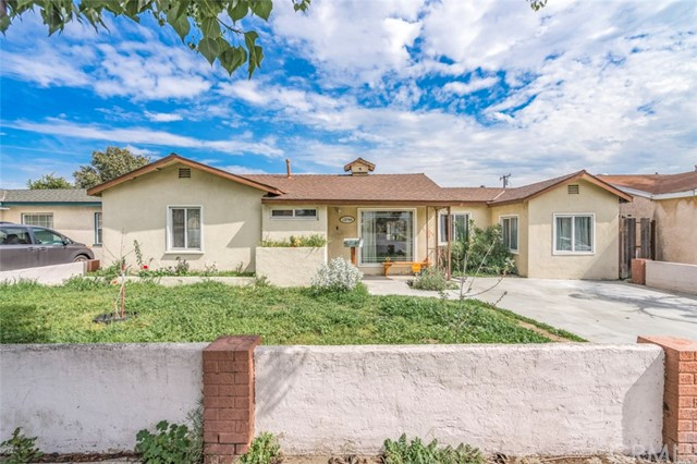 13740 Clark Avenue, Bellflower, CA 90706
