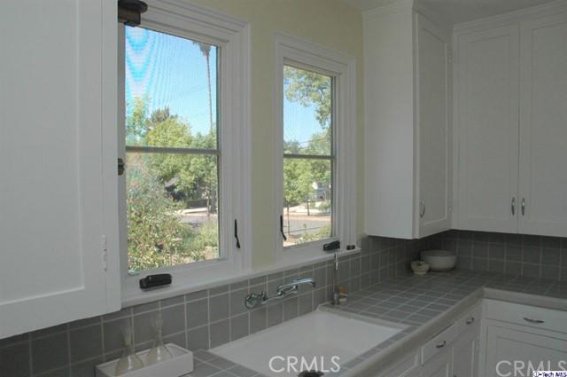 1500 N Mar Vista Av, Pasadena, CA 91104 Photo 8