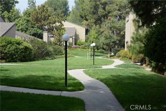 252 N Orange Grove Bl, Pasadena, CA 91103 Photo 20