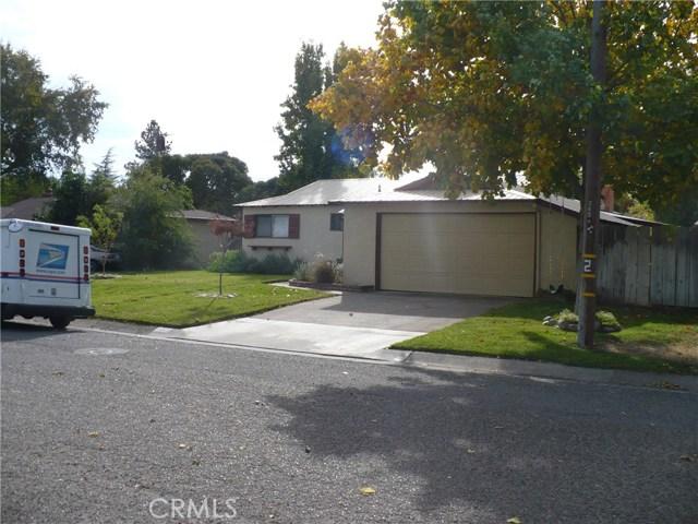 1045 Shasta Avenue, Red Bluff, CA 96080