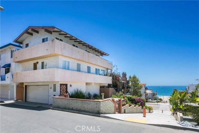 212 7th Street, Manhattan Beach, California 90266, 3 Bedrooms Bedrooms, ,3 BathroomsBathrooms,For Sale,7th,SB17133904