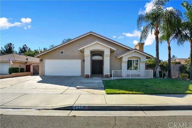 1254 Fermi Court, San Jacinto, CA 92583
