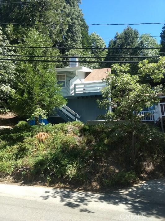 1223 Bear Springs Rd, Rimforest, CA 92378
