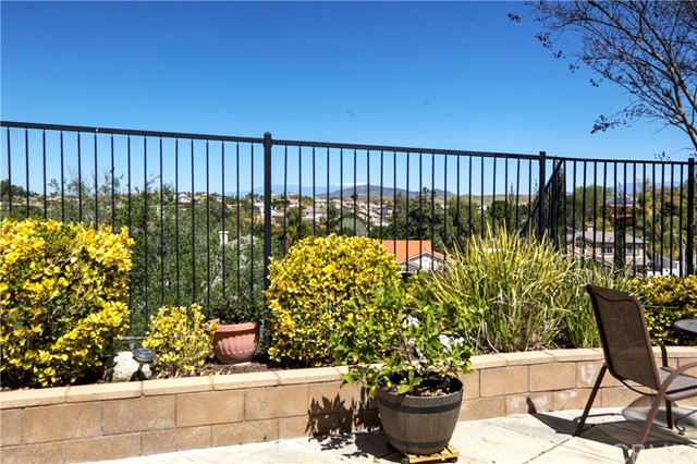 41120 Chemin Coutet, Temecula, CA 92591 Photo 19