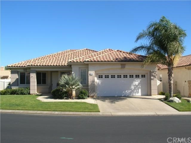 4885 NAIRN Avenue, Banning, CA 92220
