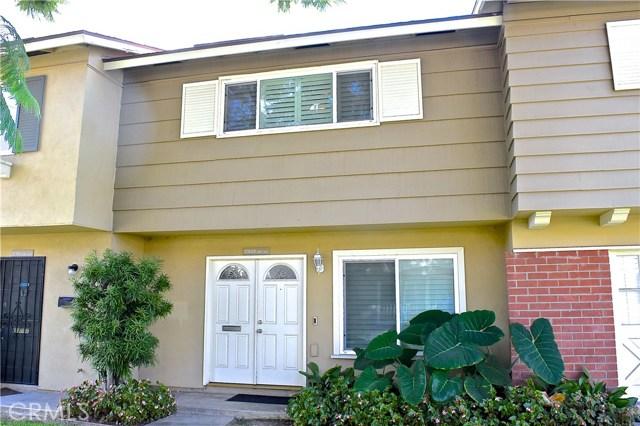 12839 Chelsea Circle, Garden Grove, CA 92840