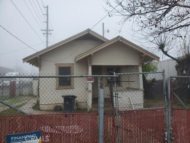 694 9th Street, Turlock, CA 95380