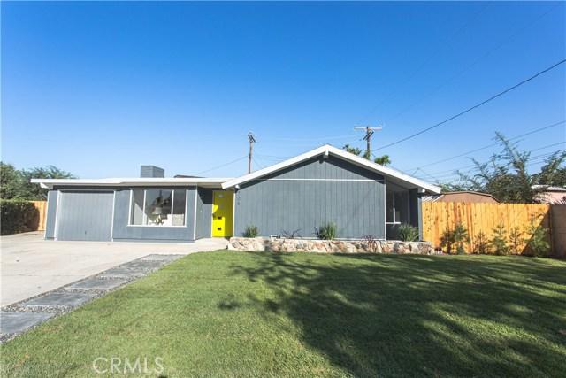 706 W Oak Avenue, Fullerton, CA 92832