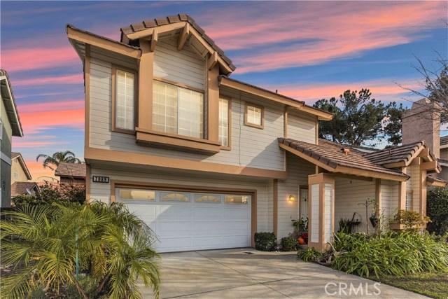 7089 Favara Place, Rancho Cucamonga, CA 91701
