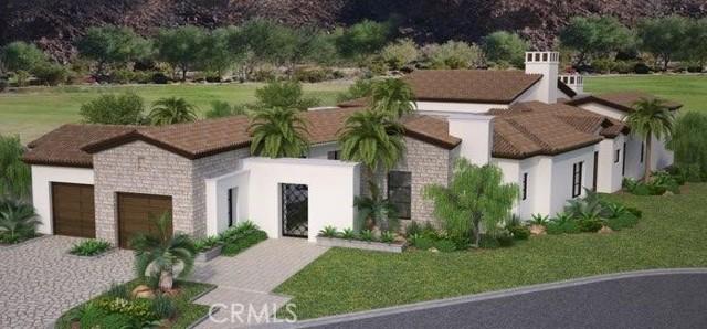 78250 Winnie Way, La Quinta, CA 92253