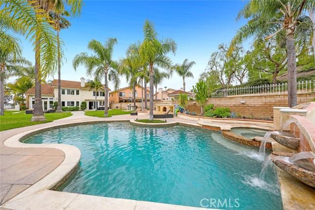 25811 Middle Ridge Lane,Laguna Hills, CA 92653