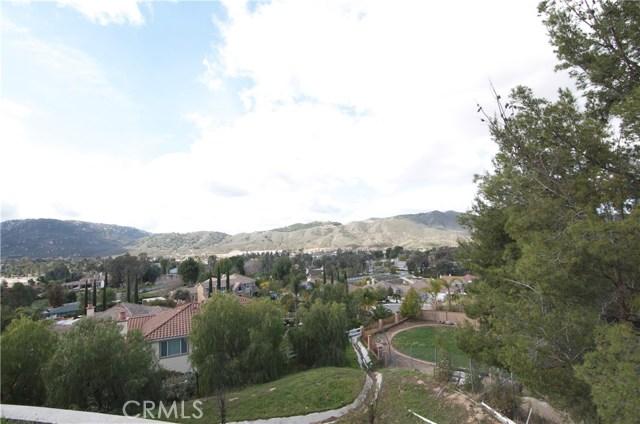 30317 Via Brisa, Temecula, CA 92592 Photo 55
