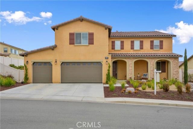 1680 Cirrus, Beaumont, CA 92223