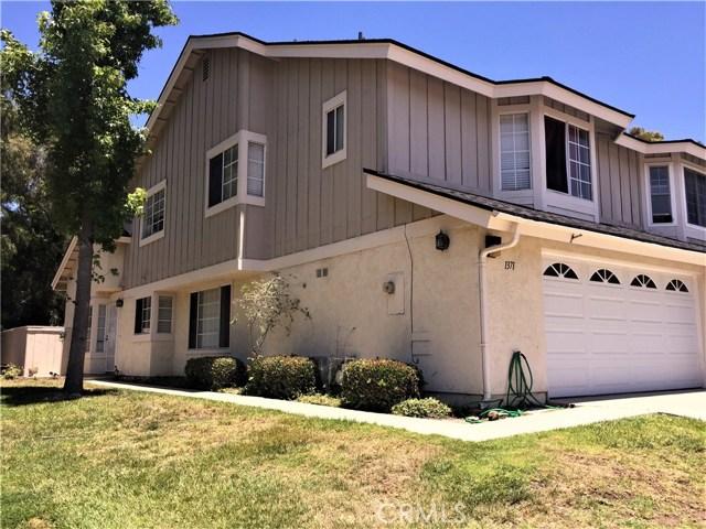 1371 Manzana Way San Diego, CA 92139