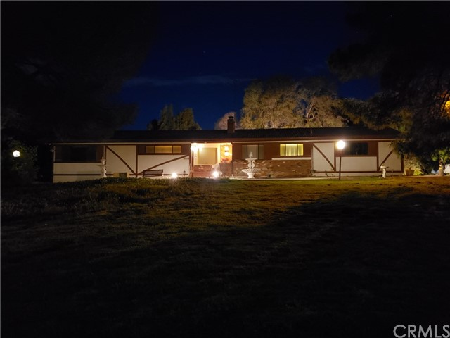 6470 La Cumbre Road, Somis, CA 93066