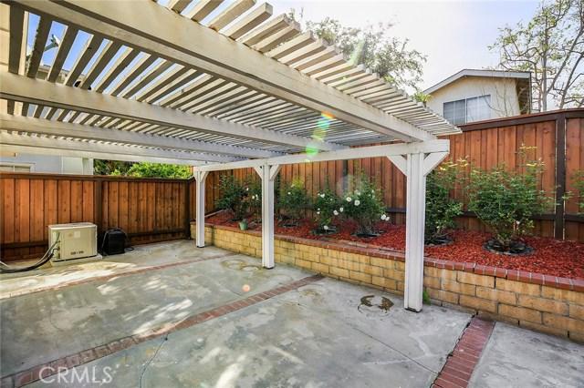 2 Jefferson, Irvine, CA 92620 Photo 18