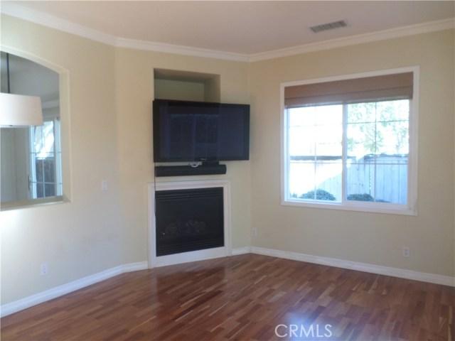 181 Cherrybrook Ln, Irvine, CA 92618 Photo 2