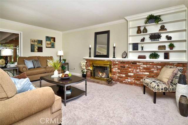 1306 Walling Avenue, Brea, CA 92821