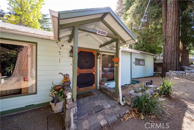 14101 Pollard Dr, Lytle Creek, CA 92358 Photo 5