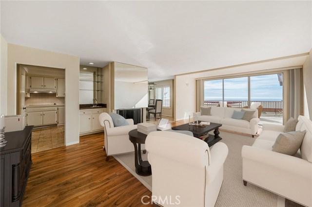 3200 La Rotonda Drive 405, Rancho Palos Verdes, California 90275, 2 Bedrooms Bedrooms, ,2 BathroomsBathrooms,For Sale,La Rotonda,PV21007538
