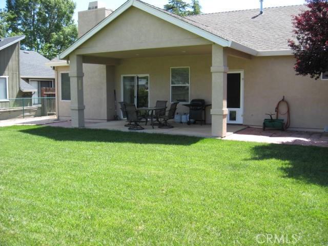 18252 Deer Hollow Rd, Hidden Valley Lake, CA 95467 Photo 1