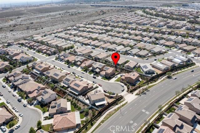 35. 18054 Caraway Court San Bernardino, CA 92407