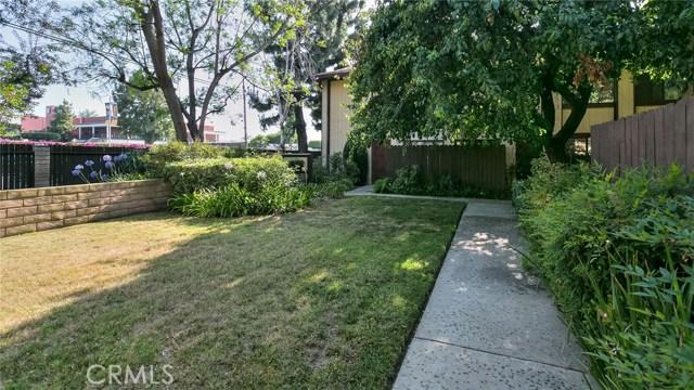 16201 Lassen Street 4, Granada Hills, CA 91343