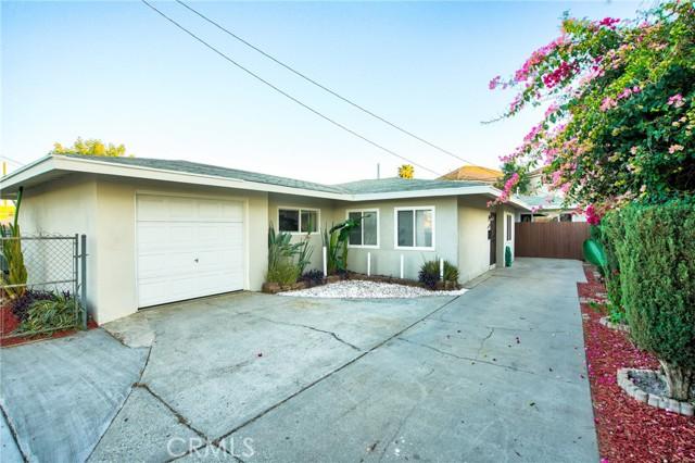 6444 Gage Av, Bell Gardens, CA 90201 Photo