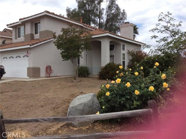 44867 Corte Rodriguez, Temecula, CA 92592 Photo 1