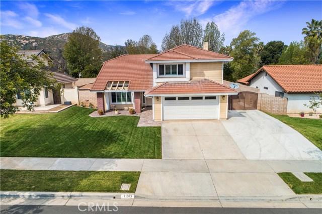 11283 Green Arbor Drive, Riverside, CA 92505