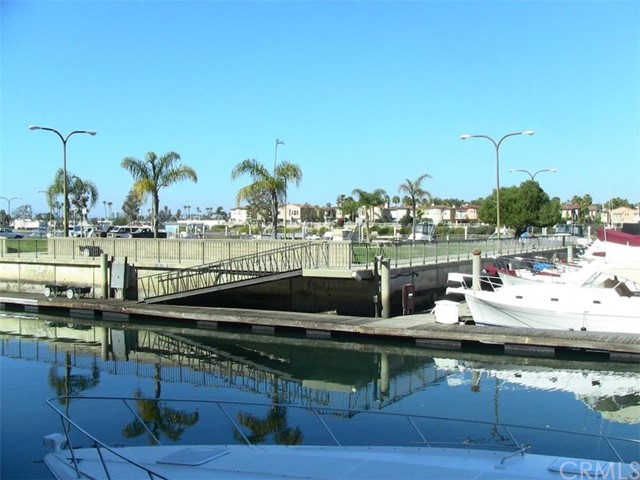 Image 24 of 5211 Marina Pacifica Dr, Long Beach, CA 90803