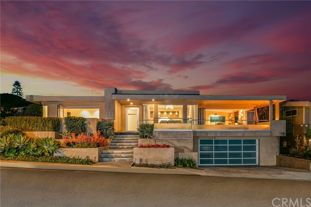 325 Monarch Bay Drive, Dana Point, CA 92629