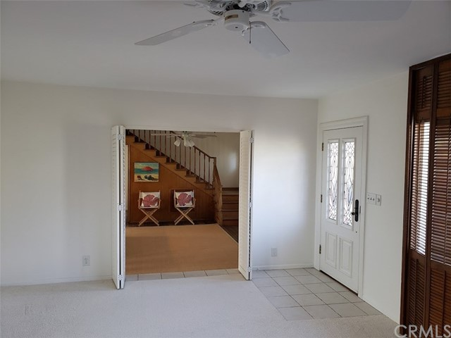 Image 3 for 403 Arenoso Ln, San Clemente, CA 92672
