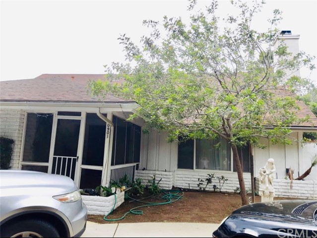 10901 Des Moines Avenue, Porter Ranch, CA 91326