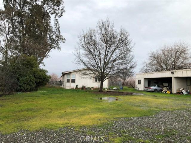 25255 Moller Avenue, Orland, CA 95963