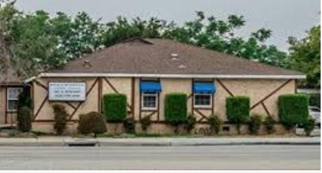 401 E Rowland Street, Covina, CA 91723