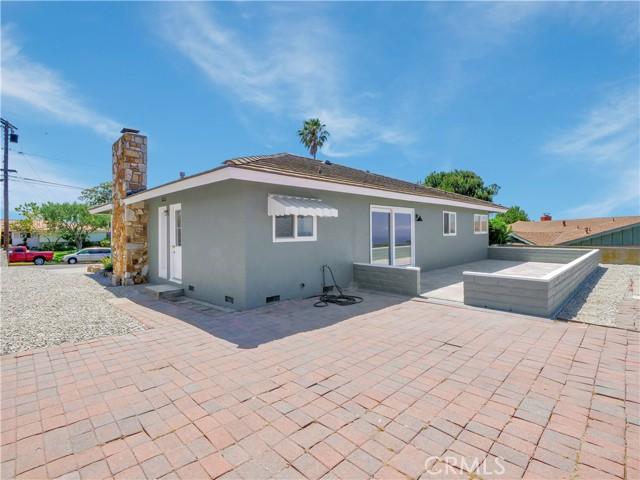 23. 30745 Tarapaca Road Rancho Palos Verdes, CA 90275