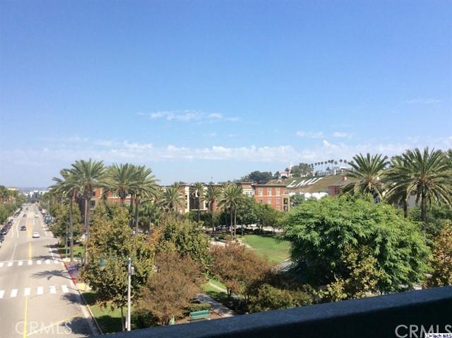 13045 Pacific Promenade, Playa Vista, CA 90094 Photo 14