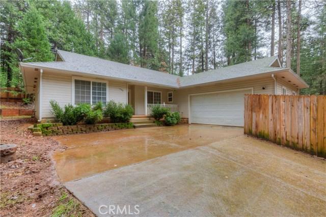14798 Magalia Drive, Magalia, CA 95954