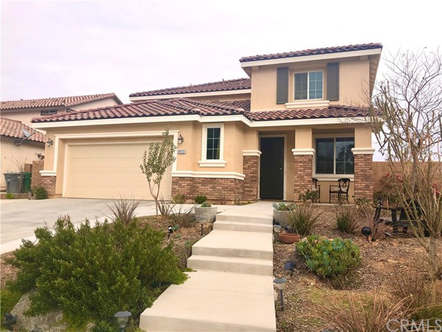 Photo of 28722 Argo Drive, Menifee, CA 92586